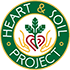 The Heart & Soil Project