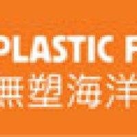 Plastic Free Seas