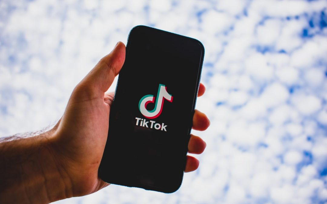 TikTok has a ton of potential – and brands are only scratching the surface