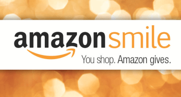 AmazonSmile, support Heartbeat Community Services today!