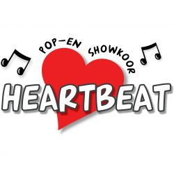 Pop- en showkoor Heartbeat