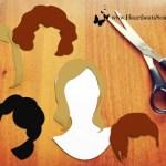 Short Haircuts tips
