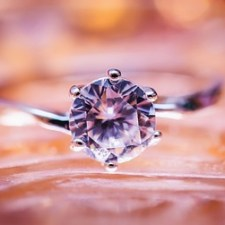 Conflict Free Diamonds and the Kimberley Process Certification System: Changing the World in a Good Way