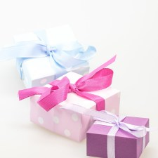 4 Amazing Gifts for Children