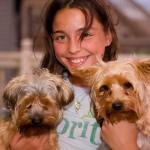 Protecting Your Pets This Spring and Summer