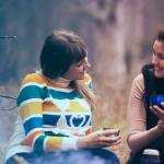 6 Ways To Be A Good Listener