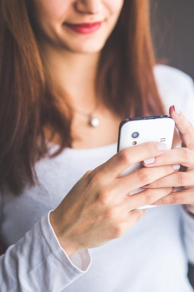 Three Important Phone Numbers Parents Should Always Have