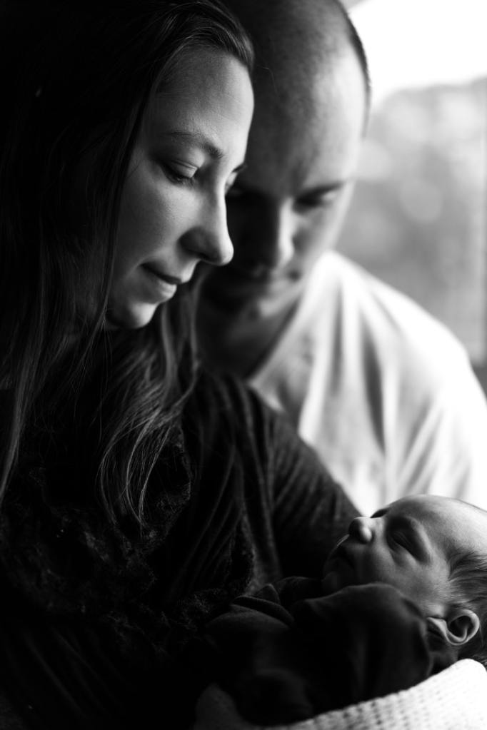3 Things To Take Care Of At Home Before Bringing Home A New Baby