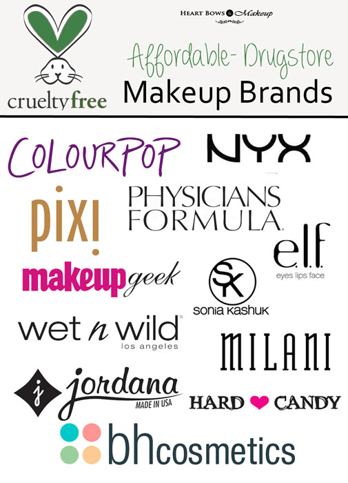 Most Popular Skin Care Products