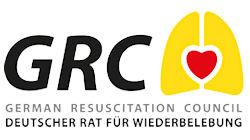 GRC Deutscher Rat für Wiederbelebung