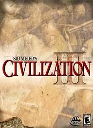 시드 마이어의 문명 3 Sid Meier's Civilization III