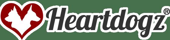 Heartdogz®