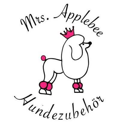 Mrs_Applebee