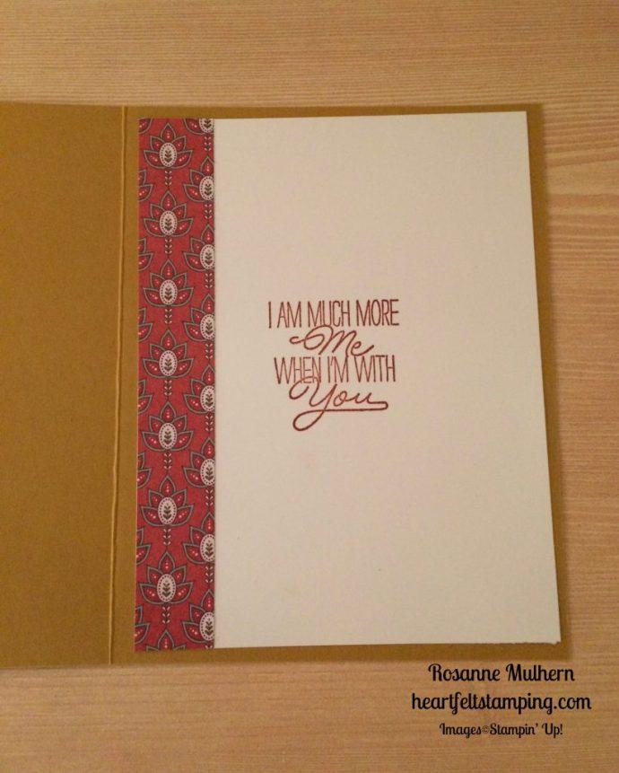 stampin-up-paisleys-friendship-cards-idea-rosanne-mulhern-stampinup