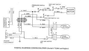 Wiring diagramjpg