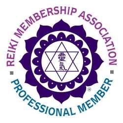 Reiki Membership Association