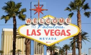 NCAA Football: Las Vegas Bowl-Houston vs San Diego State