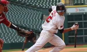 Texas Tech Big 12 baseball power rankings