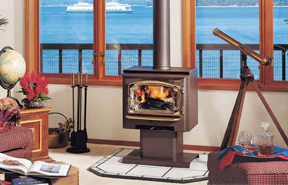 Wood Stoves   land h on wood heat for mobile homes, small wood burners, small decks for mobile homes, small wood burning fireplaces for mobile homes, wood heaters for mobile homes, small appliances for mobile homes, small ovens for mobile homes, small furniture for mobile homes, wood stoves for manufactured homes,