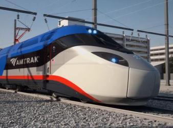 Illinois rail