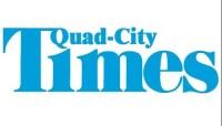 quad cities surrogacy