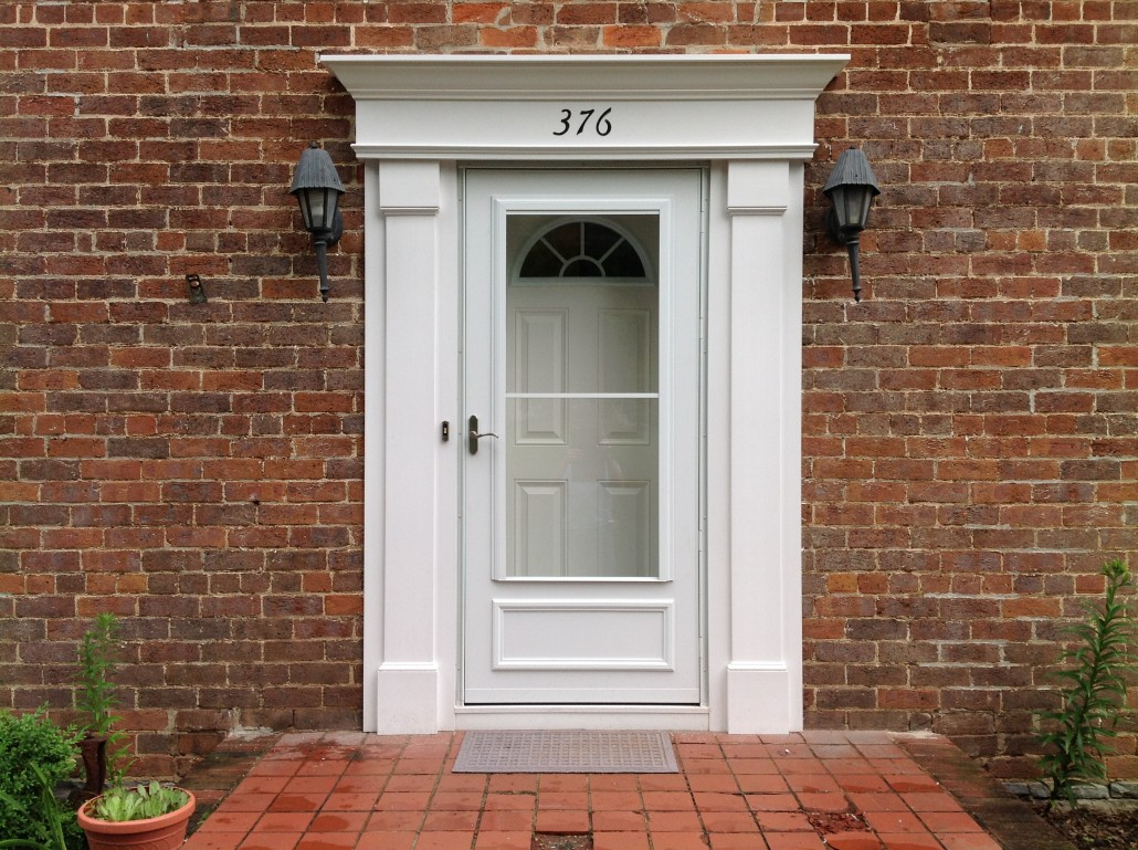 ordinary fiberglass vs steel doors Part - 4: ordinary fiberglass vs steel doors photo gallery