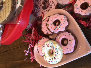 tracysimpson5 - Farmhouse Baked Goods