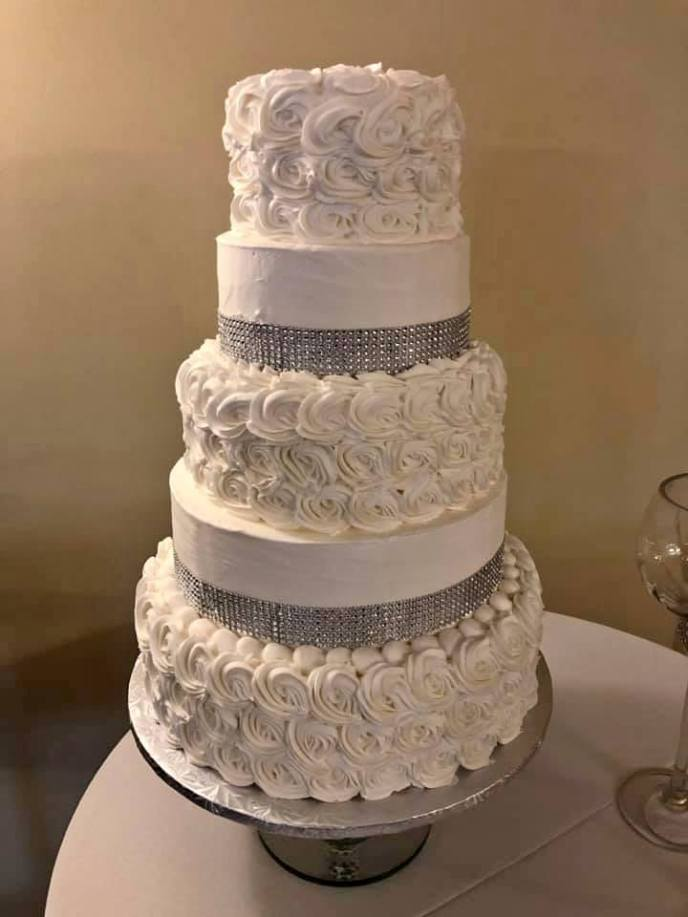 ediblecreationsbyjerry - Edible Creations by Jerry