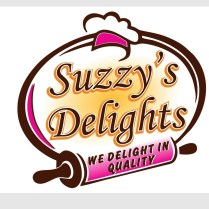 suzysdelights15 - Suzzys Delights