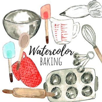 baking1 - Looking For