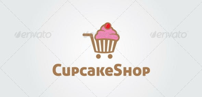 6 1 - Logos for Bakers