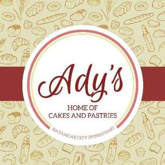 15230576 1143385642412858 6156202361675966554 n - Ady's Home of Cakes and Pastries