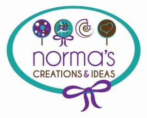 14 - Norma's Creations and Ideas