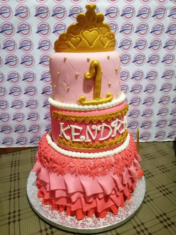 67377035 700691287044560 6031172224424083456 n 1 768x1024 - Rona's Cakes and Pastries