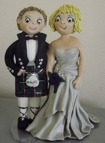 69172194 1098859853643612 6450533179097874432 n - Personalized Cake Toppers by Gaynor Collingwood