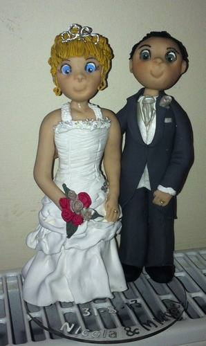 69323178 590740484789782 8501049264556736512 n - Personalized Cake Toppers by Gaynor Collingwood