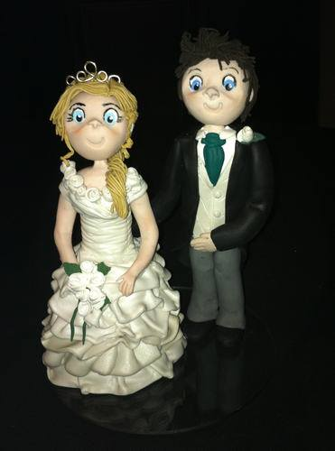 69589326 579968532536876 6148077772477562880 n - Personalized Cake Toppers by Gaynor Collingwood