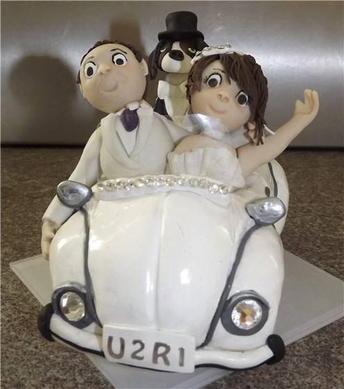 69693491 223910831885557 6273842854515179520 n - Personalized Cake Toppers by Gaynor Collingwood