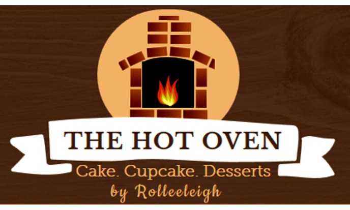 hot1 - The Hot Oven by Rolleeleigh