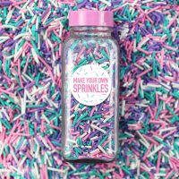 1 9 - Make Your Own Sprinkles