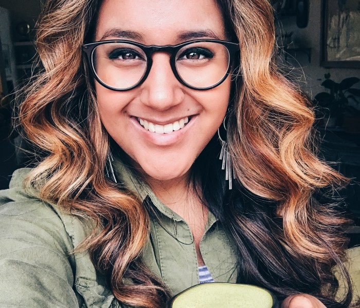 Matcha with MB: Q & A Series