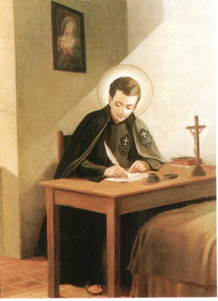 1862 1838 Saint