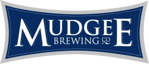 Mudge Brew Logo