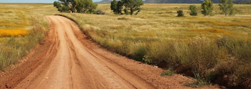 Rural & Remote