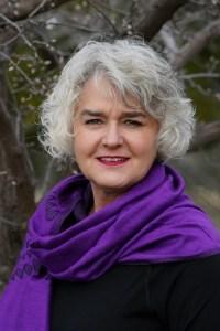 Melanie Trethowan