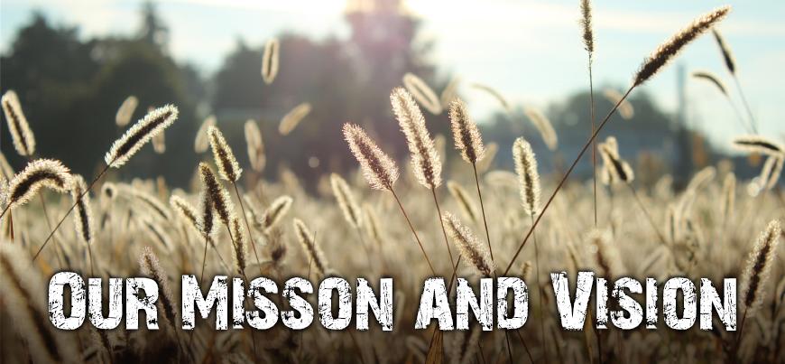 OurMissionVision_Photo