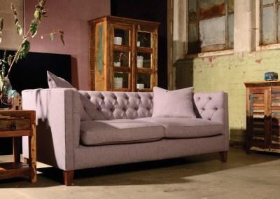 Texture Sofas & Interiors