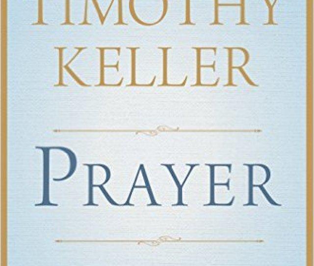 Prayer Keller Jpg