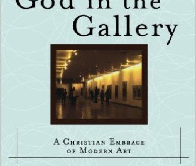 God In The Gallery Jpg
