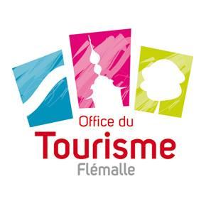 Office du Tourisme de Flémalle